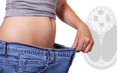 Comment le psychologue nutritionniste peut-il vous aider à perdre du poids ?