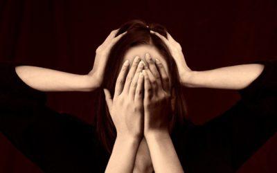 Dans quel cas est-il nécessaire de consulter un psychologue?
