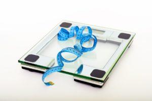 perdre du poids pour maigrir