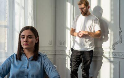 La thérapie de couple avec un psychologue : bonne idée ?